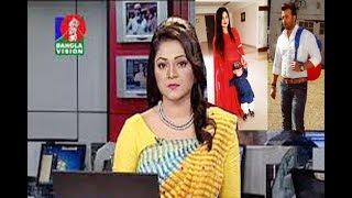 অপু আমার জীবন একি বললেন শাকিব খান ! Shakib khan ! Latest Bangla News