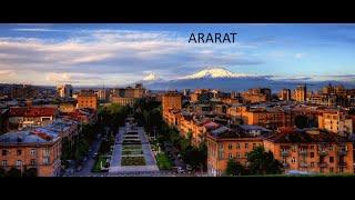 ایروان, ارمنستان     Yerevan, Armenia 