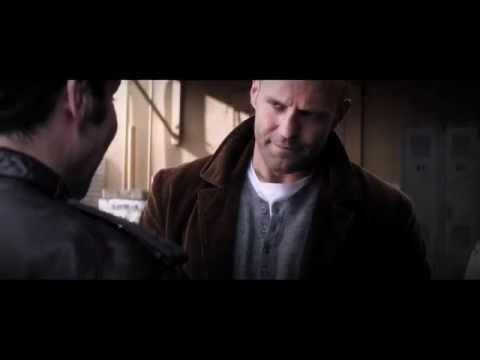 Xxx Mp4 WILD CARD 2015 Official TRAILER 2 HD Jason Statham Movie 3gp Sex