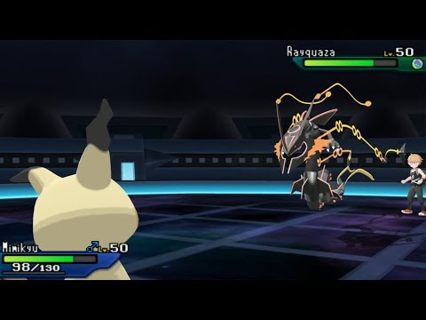 Xxx Mp4 This Is Why Mimikyu Is The Best Pokemon Ultra Sun Ultra Moon 3gp Sex