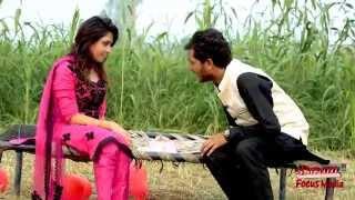 Pta Nayio Kyu.. Faroz Khan Song... Dream Focus Media