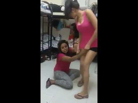 Xxx Mp4 Viral Indian Girls Hostel Clip 3gp Sex