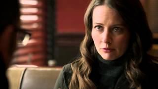 Person Of Interest Season 5 (Fighting for Full) Trailer