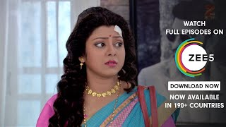 Radha - Episode 158 - April 6, 2017 - Best Scene