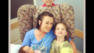 Harper's Hope- Celebrating One Year of Miracles