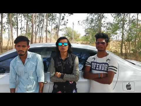 Xxx Mp4 Aagal Maru Pasal Maru Song No Mining Live Video Arjun R Meda 3gp Sex