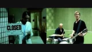 Semisonic - Closing Time (Vocal Acapella / Vocal Track)