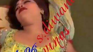 Download Chode ke man kare budiya tohar  hot bhojpuri ever   YouTubevia torchbrowser com 3Gp Mp4