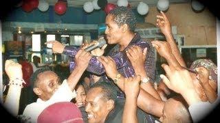 Hacaaluu Hundeessa: Oromiyaa tiyya/S.O Production.
