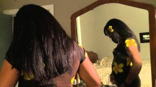 True Love - Short Film (2012) (Samoan Language - English Subtitle)
