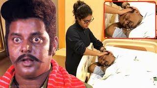 গুরতর অসুস্থ হয়ে সিঙ্গাপুর হাসপাতালে ডিপজল !! Monowar Hossain Dipjol | Bangla News Today