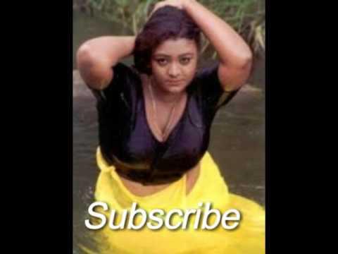 Xxx Mp4 Telugu Hot Talk 60 3gp Sex