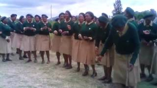 Home zcc female choir