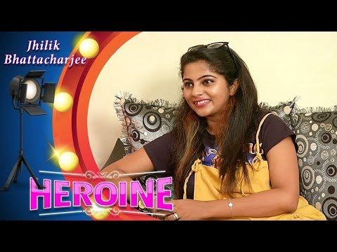 Xxx Mp4 Heroine Ep 1 Jhilik Bhattacharjee Know The Secret Of Her 3gp Sex