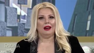 Rudina/ Shenjat me me fat per 2018-en (02.01.2018)