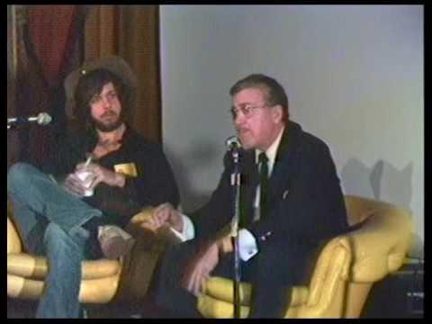 Xxx Mp4 MidAmeriCon 1976 Worldcon Alfred Bester Interview 3gp Sex
