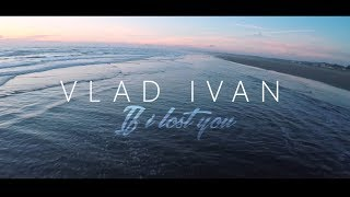 Vlad Ivan - If I Lost You (Kizomba Instrumental)