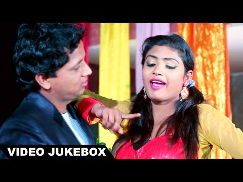 Xxx Mp4 HD Bhatru Se Pahile Daile Bani Mini Manoj Bhojpuri Hot Song 2017 3gp Sex
