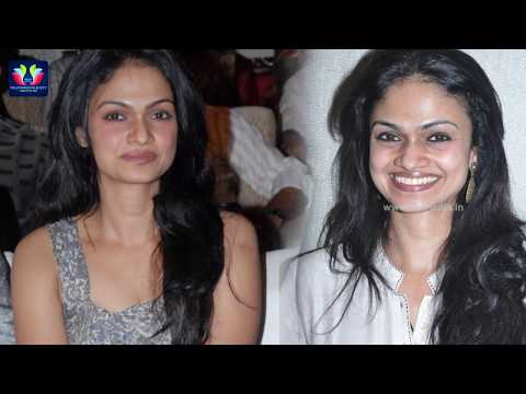 Xxx Mp4 Suchitra Leaks Priyamani S MMS Video Suchileaks Telugu Full Screen 3gp Sex