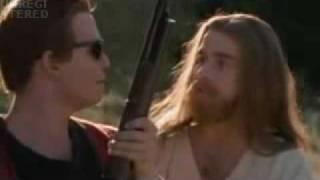 Terminator 3 Rise of Jesus! Deutsch