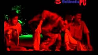 Bangla Natok Rosul Purer Golpo