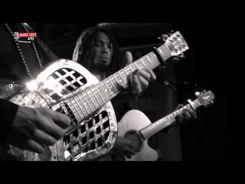 Xxx Mp4 The Two Roseda Blues Café Live 3gp Sex