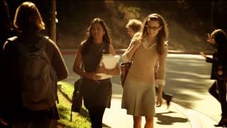 Breaking the Girls - Official Trailer