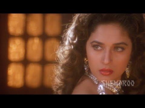 Xxx Mp4 Rajkumar Part 5 Of 14 Anil Kapoor Madhuri Dixit Superhit Bollywood Movies 3gp Sex
