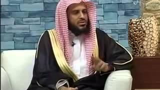 الشيخ الطريفي يفتح النار على المشايخ في مصر والعالم