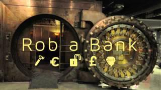 Rob a Bank - Schoolboy Q