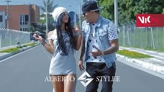 Alberto Stylee | Video Oficial | - Manifiestate Ft Dani y Magneto