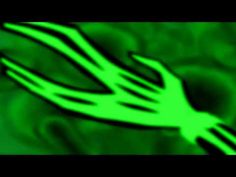 Ben 10 Alien Force Transformations HD