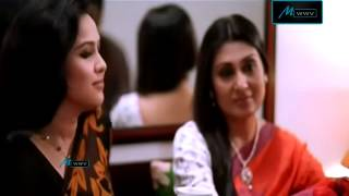 Bangla Natok 2015 HD- Notun Vor (নতুন ভর) by Selim, Nadia, Bonna