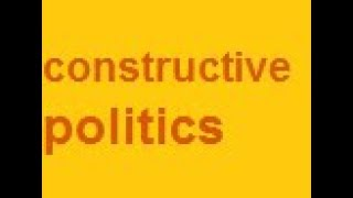 Neely Fuller Jr- People Interacting With People Is POLITICS