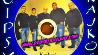 Gipsy Kajkos 18 Cely Album 2015