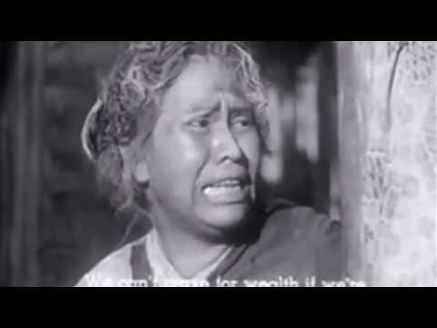 Xxx Mp4 Tanggang 1961 Filem Malayu Klasik 2 3gp Sex