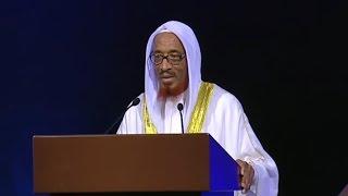 Islam in the 21st Century (English) By Sheikh Khalid Yasin