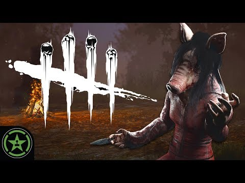 Xxx Mp4 Let S Play Dead By Daylight With Dodger AH Live Stream 3gp Sex