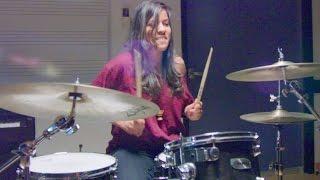 Percussion Department at Berklee College of Music