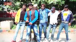 New Latest Bhojpuri Song mukhiya ji   मुखिया जी   bhojpuri songs   by prajan babu (arjun ji)