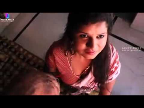 Mallu Aunty Seducing Plumber For Romance