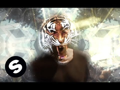 Xxx Mp4 Bassjackers Amp Joe Ghost Ft MOTi On The Floor Like Official Music Video 3gp Sex