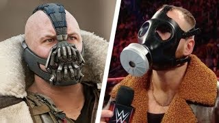 5 Most Insane Things Happening In Wrestling Right Now (Dec 7)