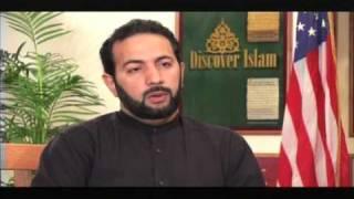 Islam: An American Faith (Documentary Preview)
