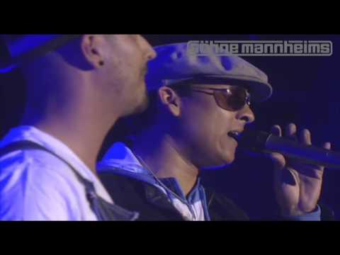 Söhne Mannheims - Und wenn ein Lied // Live - Waldbühne Berlin 2009