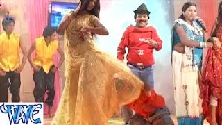 HD लहंगा में घुसल मुस - Lahunga Me Ghusal - Geeta Rani - Bhojpuri Hot Nach Program 2015 new