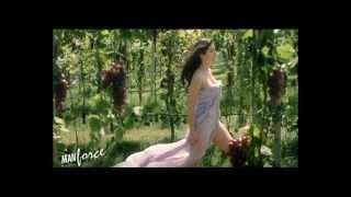 Manforce condom-Sunny Leone uncensored ad  [hd].mp4