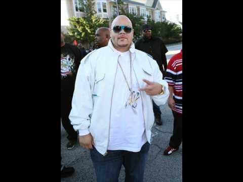 Fat Joe Ft. Lil Kim - Pornstar (Download) Hot New 2009!