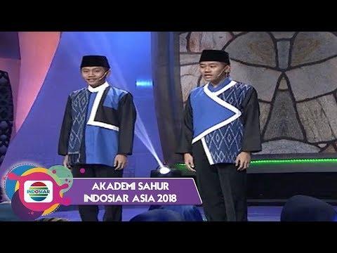 Xxx Mp4 On Time On The Track Il Al Indonesia Aksi Asia 2018 3gp Sex