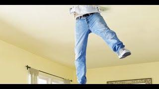 Confessions of a Handyman 2